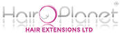 Hair Extensions | Hair Planet Hair Extensions Ltd